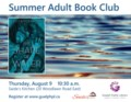 Adult-SummerBookClub-August9