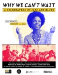 hope house_blues fundraiser_final_poster-1