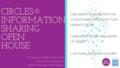 Circles®information