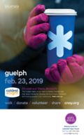 cnoy2019_posters_round1_34_guelph