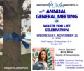 AGM Water Celebration Nov 2018 Post-3