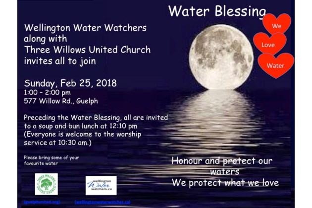 Feb Water Blessing final jeg