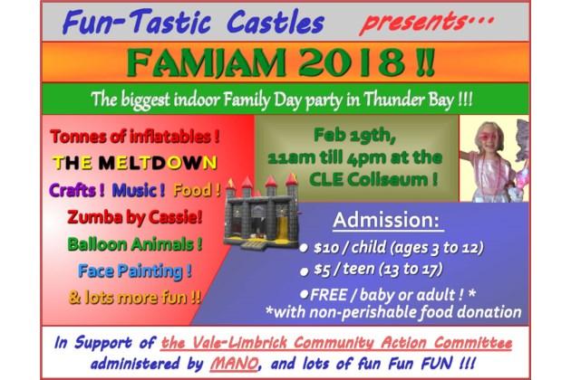 FamJam Poster 2018_web
