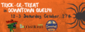 Trick-or-Treat FB Cover Photo