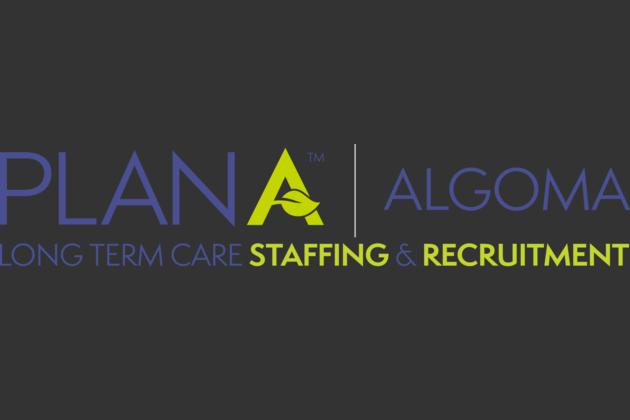 Algoma-LTC