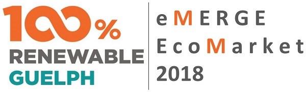 EcoMarket icon