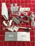 Wii A