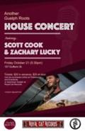 Scott-Zach-TS-EB