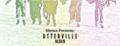OTTERVILLE (1)