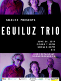 SP Eguiluz Trio