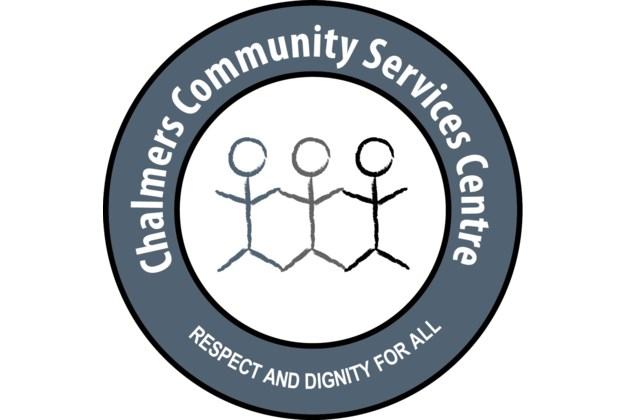 CCSC-Logo-2017UPDATE