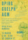 OPIRGguelphAGM - 2018 Poster (1)
