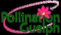 Pollination Guelph Logo v2, high quality