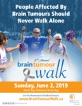North Bay - 2019 Walk Poster - Web