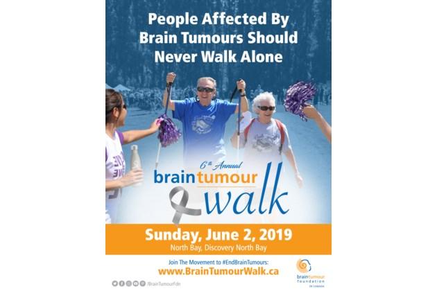 North Bay - 2019 Walk Poster - Web