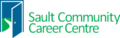 SCCC Main Logo (4) (3)