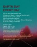 EarthDayArtBus