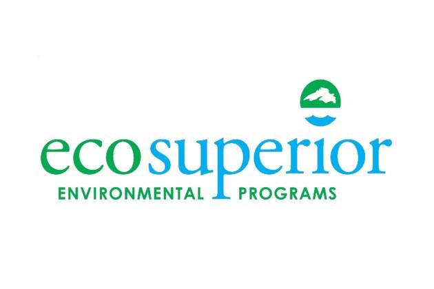 EcoSuperior_2010_logo_col-JPG