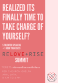 relove+rise-summit-ad-3
