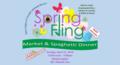Spring Fling 2018 FB Event Poster