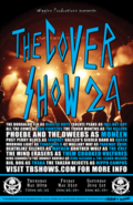 CS24-Poster-WEB