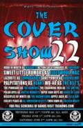 CS22-Poster-WEB