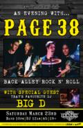 AEW-P382-Poster-WEB