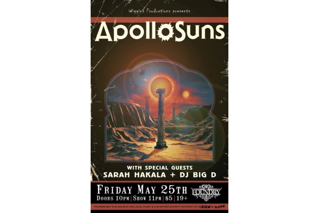 ApolloSuns-Poster-WEB