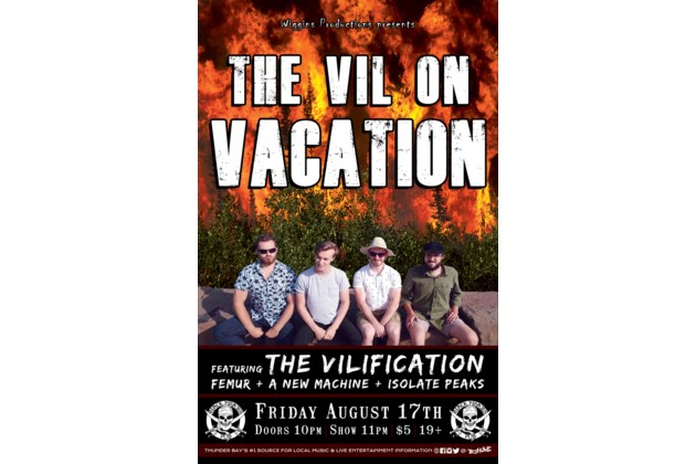 VoV-Poster-WEB