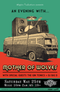 AEWMOQGT-Poster-WEB