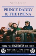 PDAHAA-Poster-WEB