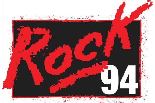 Rock94-640x480