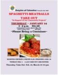 KC Spaghetti-Meatballs