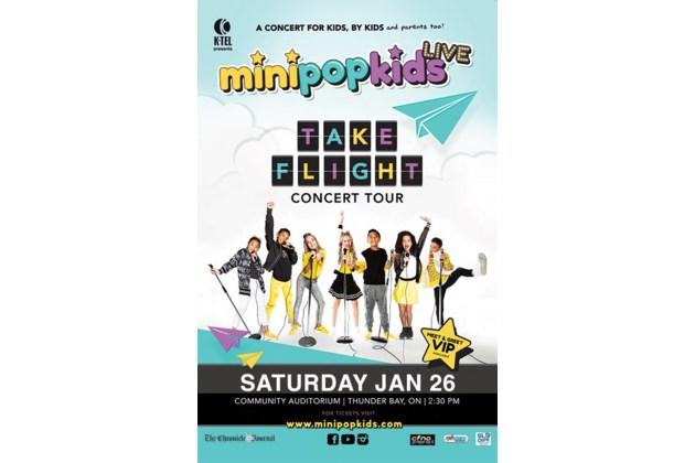 mini pop kids revised