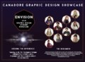 Graphics Invite
