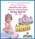 Royal Craft Event MOBILE
