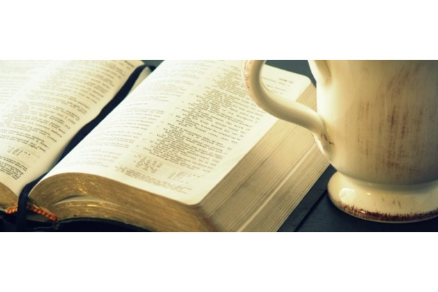 cropped-bible-coffee