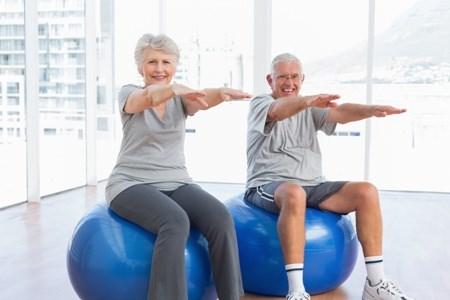 canny-seniors-exercise-300