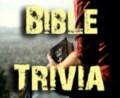 bibleTrivia
