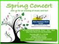 NHB Spring Concert Poster 2018 FINAL.001