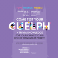 GuelphTriviaPoster PNG