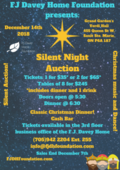 Silent Night Auction (3)