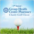 TF-Website-GolfEvent_Thumbnail-180x180_v1