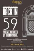 BI59 Poster