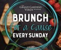 Brunch-for-a-cause-feature