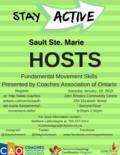 Fundamental Movement Skills 3 (FINAL)