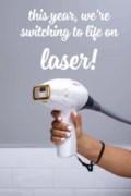 lasxer-blog-post-1