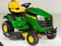 2015-John-Deere-S240-Front-Right