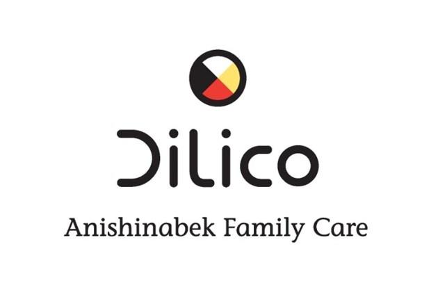 dilico-anishinabek-family-care