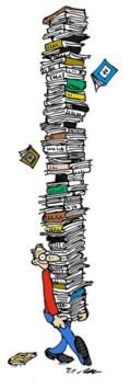 Book guy_smaller